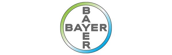 bayer_193