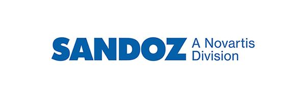 sandoz1