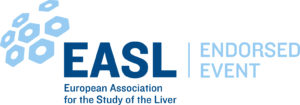 EASL Endorsed Event
