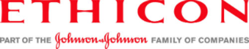 Logo - ETHICON with JnJ byline_redgrey