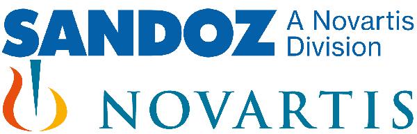 sandoz_novartis_logo_2