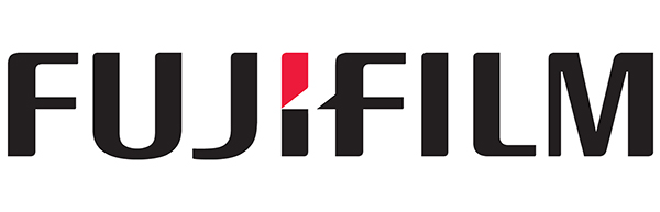 Fujifilm_600