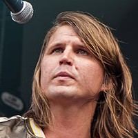 Markus_Krunegård_Way_Out_West_festival_Gothenburg_Sweden_2014