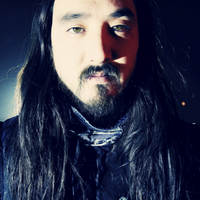 Steve_Aoki_Robin_Laananen_photo